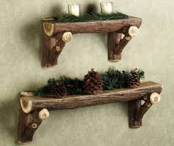 rustic wood wall shelves rustic wood wall shelves diy wood shelves rustic wood walls