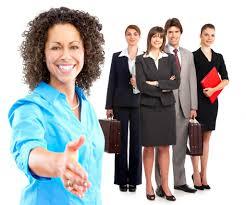 l g recruitment in search of talent job seekers 41