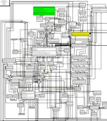 the customer friendly system the daily wtf when i first saw it i thought it was some sort of circuit diagram actually it s a visio diagram 12 of 136 that contains one of these complex workflow