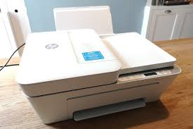 Later, on the driver setup page, click on driver and. Hp Deskjet Plus 4120 Printer Review Trusted Reviews