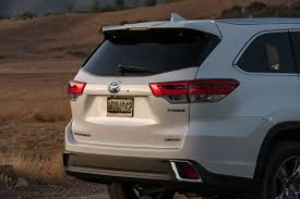 2018 toyota highlander limited platinum.  highlander toyota highlander hybrid and 2018 toyota highlander limited platinum
