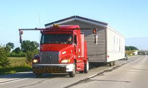 Moving A Modular Home state of michigan procedure change for affidavits of  affixture on