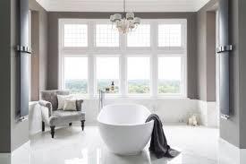 Small Picture Foam Bubbles Beautiful Bathrooms