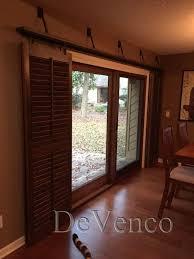 sliding glass door window patio door
