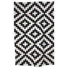 black and white pattern rug black white geometric rug black and white geometric rug uk basketball