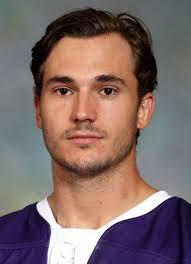 Johnny Curran Hockey Stats and Profile at hockeydb.com