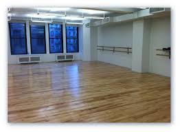 dance flooring installation dance flooring installation