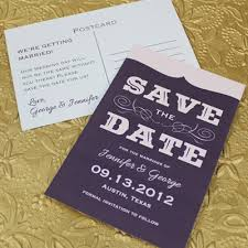 save the date template free download save the date template with retro type download print