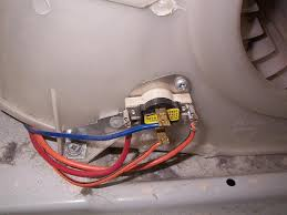 frigidaire affinity dryer wiring diagram frigidaire diagram dryer frigidaire picture repair blow drying on frigidaire affinity dryer wiring diagram