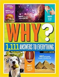 national geographic kids why fun facts book at low s in india national geographic kids why fun facts reviews ratings amazon in