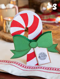 Best way to convert your png to svg file in seconds. Candy Cane Box Card 2 89 Svg Files For Cricut Silhouette Sizzix And Sure Cuts A Lot Svgcuts Com