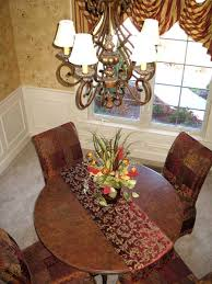 decorating your dining room. How To Decorate Dining Room Table Trend With Image Of Exterior New In Decorating Your