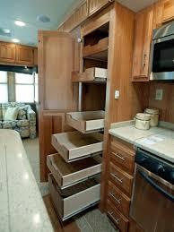 Western Style Kitchen Cabinets Kitchen Kitchen Design White Kitchen Style Design Sleek Kitchen