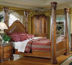 Bedroom: Moroccan Bed Inspirational Moroccan Bedroom Inspiration ...