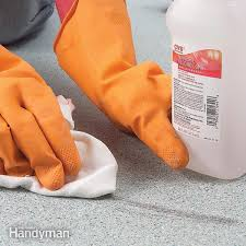 clean up problem stains faster and easier next project fh06 stainv 01 2 if your vinyl floor