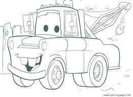 cars coloring pages printable.  Cars Free Car Coloring Pages To Print Printable Cars  For Cars Coloring Pages Printable
