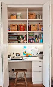 Office closet design Space Saving Home Office Contemporary With Pictures Of Bungalow Homes Next To Main Door Design Alongside Kidfriendly Backyard Ideas And Best Walkin Closet Designs Youtube Good Looking Corner Computer Desk With Hutch In Home Office