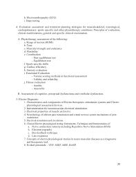 some good topics writing essay vocabulary