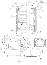 haier dryer wiring diagram simpson dryer wiring diagram simpson image wiring haier gas dryer wiring diagram jodebal com on simpson