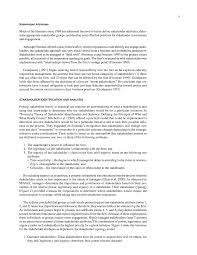 Literature Review for profitability analysis of public sector banks Scribd