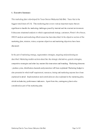 essay writing for canadian students th edition roger davis  essays on money can39t buy happiness resume samples recent college graduate
