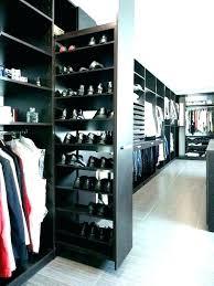 small walk in closet layout walk in closet wardrobe walk in closet ideas best walk in small walk in closet