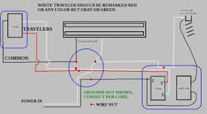 basement wiring problem com community forums basement wiring problem jpg views 2717 size 25 6 kb