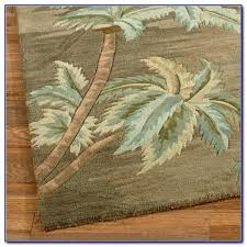 magnificent palm tree bathroom rugs with bath home decorating ideas rug set hom palm tree bath set