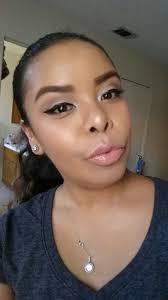 elf eyebrow kit tutorial. fridays makeup : mac prep \u0026 prime nc42 wet n wild lipstick bare it all lipgloss wildly lush elf golden bronzer hd lifting concealer eyebrow kit tutorial