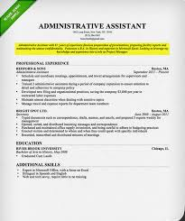 Nanny Resume Sample   Writing Guide   Resume Genius Clerical Assistant Resume Example  resumecompanion com