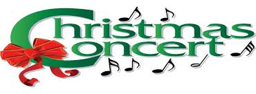 Image result for christmas concert