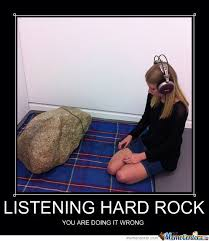 Listening Memes. Best Collection of Funny Listening Pictures via Relatably.com