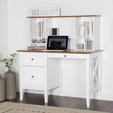 large size of desk small solid oak desk cherry wood desk rustic oak desk dark