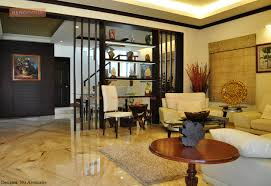 Pooja Room Designs In Living Room The Ultimate Guide To A Stylish Living Room Renomania