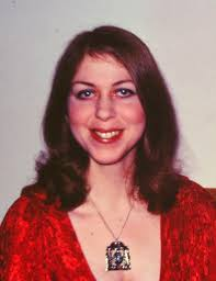 Gwendolyn Robertson WIGLEY Obituary - Victoria, British Columbia , Earths  Option   Tribute Arcive