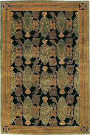 mission style area rugs impressive best craftsman rugs curtains images on craftsman within craftsman style area