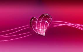 love wallpapers for desktop 3d. Exellent For 3d Love In 1920x1200 Resolution  HD Desktop Wallpapers Heart Wallpaper Hd Love  Wallpaper On For V