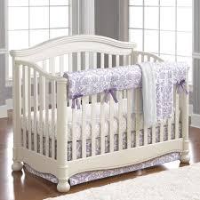 abigail fl crib bedding set abigail fl baby bedding set