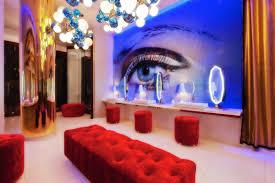 The 10 Best Public Bathrooms In America Night Clubs Las Vegas