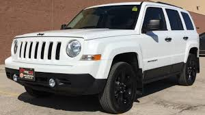 jeep patriot 2014 black rims. 2015 jeep patriot altitude 4wd black alloy wheels siriusxm handsfree w bluetooth streaming youtube 2014 rims i