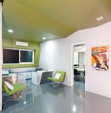 great office design. Beautiful Office Design Interior Great