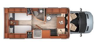 alpenlite 5th wheel floor plans images floor plans alpenlite 850 floor plans rear kitchen 5th wheel on 2005 starcraft