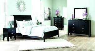 furniture stores beaverton or discount furniture stores beaverton oregon furniture stores beaverton area queen bedroom furniture sets in beaverton or