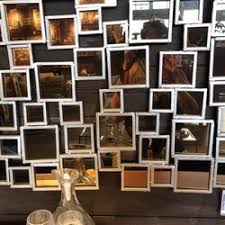 living space furniture store. photo of living spaces scottsdale az united states creative mirrors space furniture store