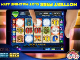 Facebook to sng ladder пароль william hill