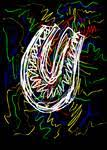 Chaos in my mind by Patrick-Bentz on DeviantArt