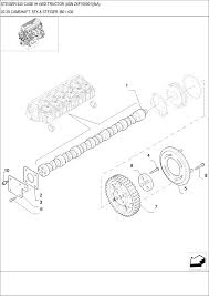 case 430 engine diagram d explore wiring diagram on the net • 530 case tractor wiring diagrams 530 engine image lincoln 430 engine ford 385 engine