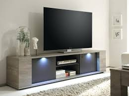 Modern Stand By Modern Living Images Of Tv Stands Modern Stand By