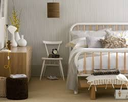 scan design bedroom furniture. Scandinavian Design Bedroom Comfortable 7 Scan Furniture