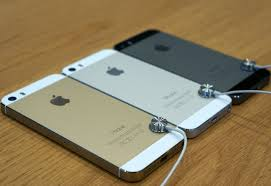 iphone 5s gold and black. iphone 5s blackmarket silver, black dan gold iphone 5s and d